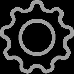 cogwheels10