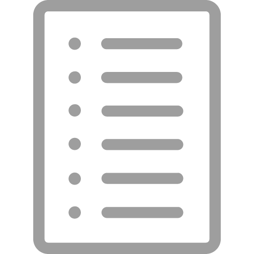document238