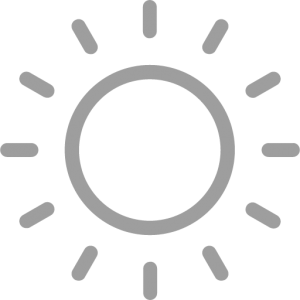 sunny39