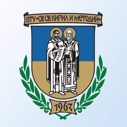 Великотрновски универзитет