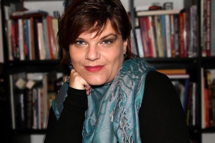 Ана Чучкова (Small)
