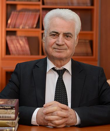 Dushan Nikolovski