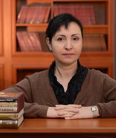 Elena Zlateva 2