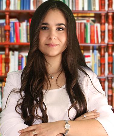 Elena Zlateva