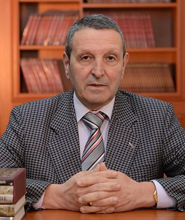 Josif Talevski