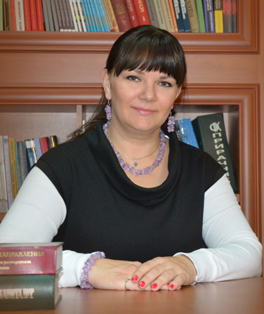 Julija Atanasovska