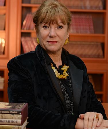 Keti Nestorovska