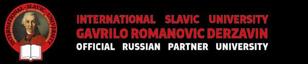 International Slavic University