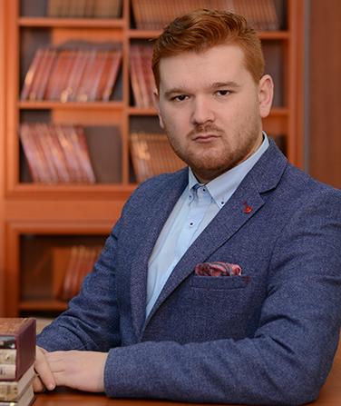 Martin Gjorgiev