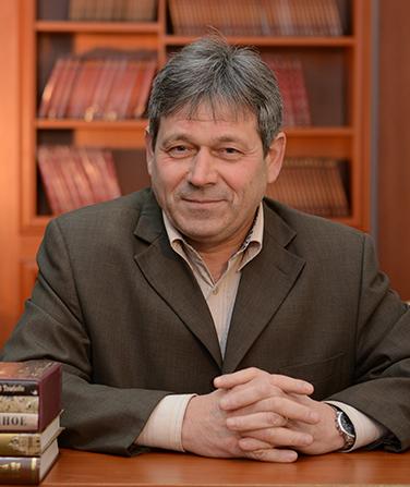 Mende Soluncevski