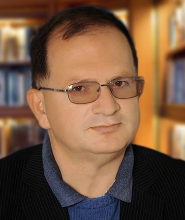Saso Manasov
