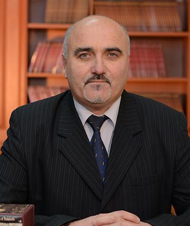Toni Petreski
