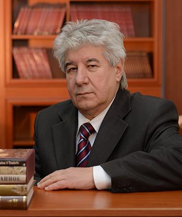 Trajko Vitanov