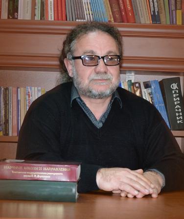 Zoran Panov