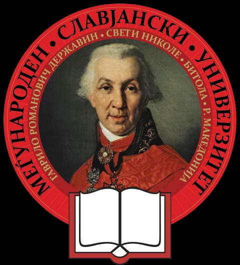 logo Slavjanski (Small)