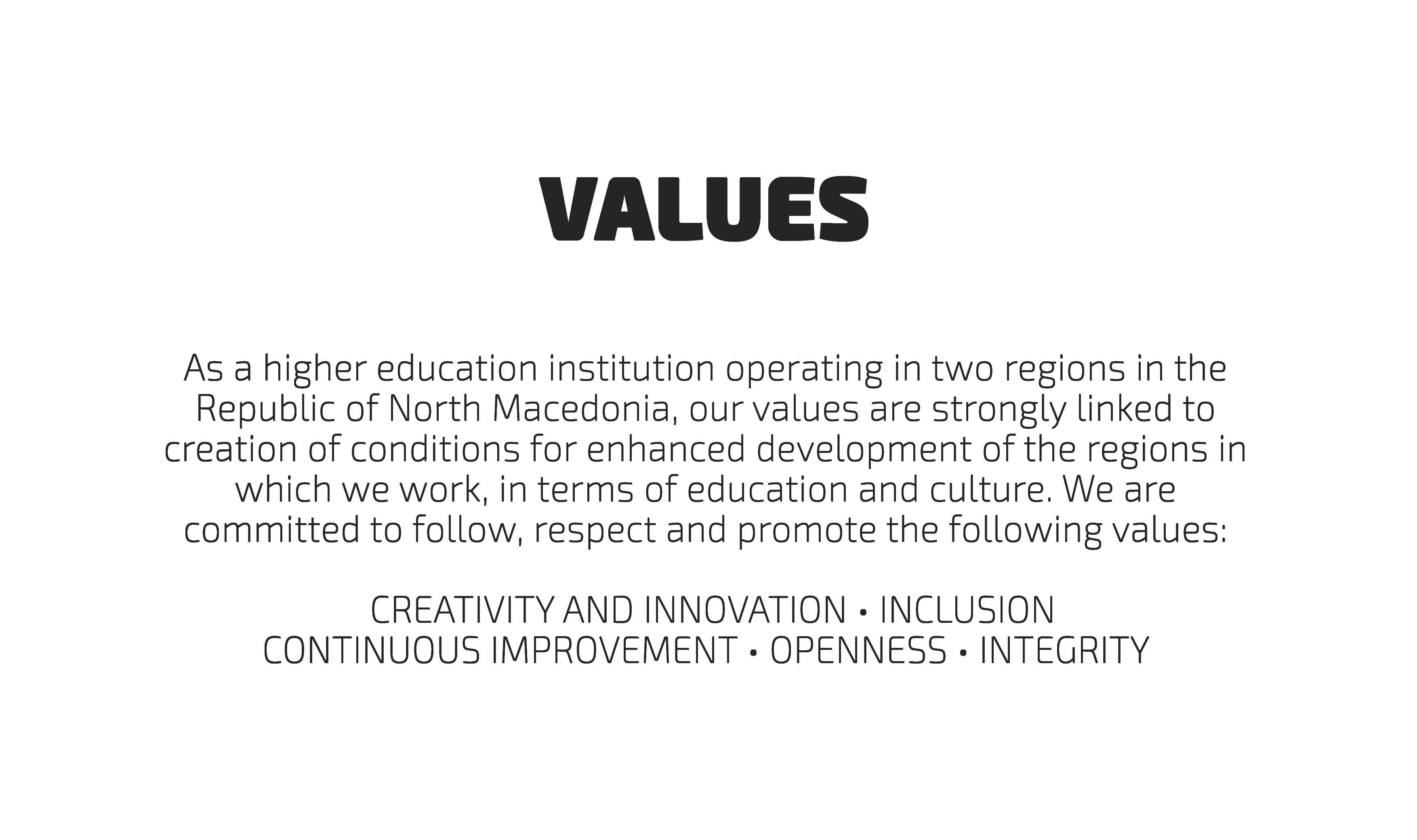 values-en